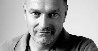 Petr Havlíček se stal ředitelem Isobaru