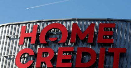 Kauza Home Credit aČína: Netransparentní kampaň vás vyjde draho