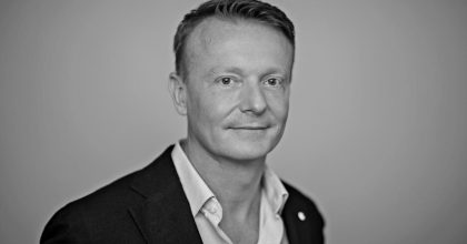 David Soukup zANO byl zvolen novým předsedou Rady ČTK