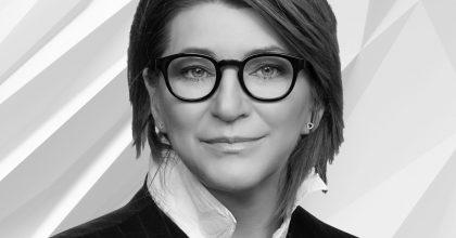Anna Vondráčková je novou ředitelku komunikace ABB Česká republika
