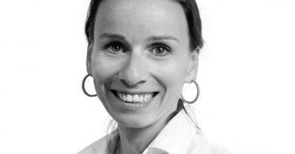 Andrea Štěpánová je novou marketingovou ředitelkou Aska