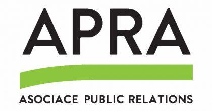 APRA spouští certifikované kurzy PR, nově začne vzdělávat také vBrně