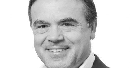 Miroslav Jandečka je novým řídícím partnerem BDO