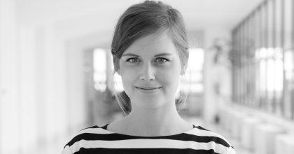 Tereza Ježková přechází zNárodní galerie naIKSŽ UK