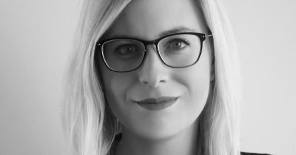 Martina Kavanová nově řídí marketing Lenovo
