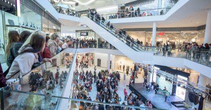 Soundreef aBandzone hledají hudbu pro české obchody