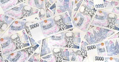 AKA hlásí vzrůst reklamního trhu na119 miliard korun