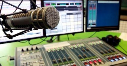 Active Radio náhle ukončila spolupráci sRadiohausem