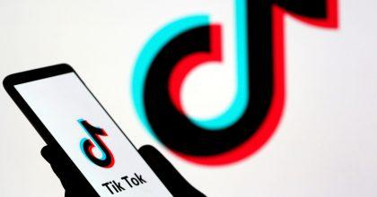 Co znamená nástup TikToku podle expertů