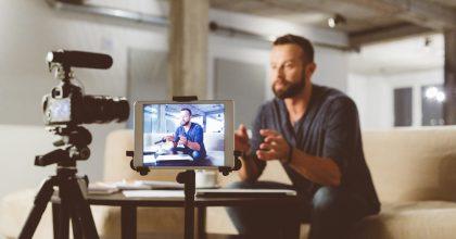 5 trendů videoreklamy: Čím zaujmout zákazníky