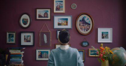 """FlixBus vkampani """"Svět se mění"""" oslavuje změnu vpřístupu kcestování"""