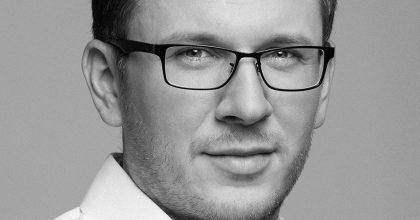 Jakub Hulík se stal generálním ředitelem skupiny Dignity, střídá Koupého