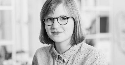 Tereza Kosáková povede komunikaci Brainz Studios