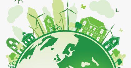 Petr Šimek: CSR jako novodobé odpustky