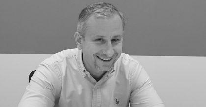 Daniel Tinz bude řídit zahraniční aktivity skupiny Packeta, majitele Zásilkovny