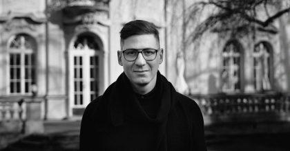 Kreativní tým agentury Story TLRS posílí Jan Lesák
