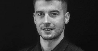 Tomáš Jirsa se vrací dovýkonné role vC&B