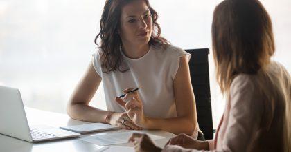 HR marketéři vymýšlejí neotřelé způsoby náboru