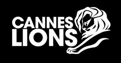 Poslední šance napřihlášku doCannes Lions je právě teď!
