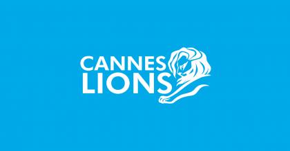 Cannes Lions: Festival se bude konat fyzicky, tvrdí organizátoři