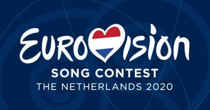 """Letošní Eurovize se ruší. """"Soutěž nelze jen tak přesunout,"""" vysvětlila ČT"""