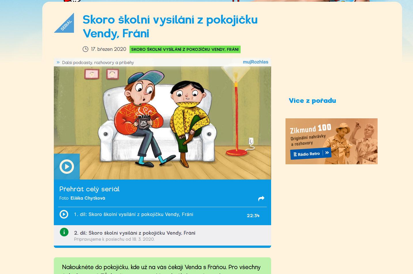 junior.rozhlas.cz