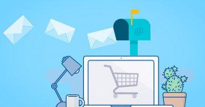 PŘEHLEDNĚ: Jak se změnil on-line prodej? Kategorie potravin rostla o308%