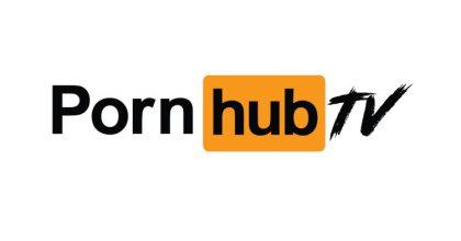 Televize PornHub míří dovšech tarifů O2 TV. Divákům má zpříjemnit domáci izolaci