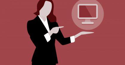 PŘEHLEDNĚ: Alza aMall lídry. Investice e-shopů doTV reklamy vzrostly o17%