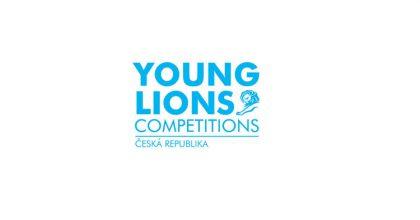 Startuje třináctý ročník Young Lions