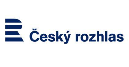 Český rozhlas vstoupil dofinální fáze digitalizace. Pokrývá 95% populace ČR