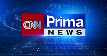 CNN Prima News nebude vysílat Hlavní zprávy. Relace zůstane naPrimě