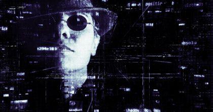 Přivítejte hackery uvás doma. Pracovní komunikace nese nová rizika