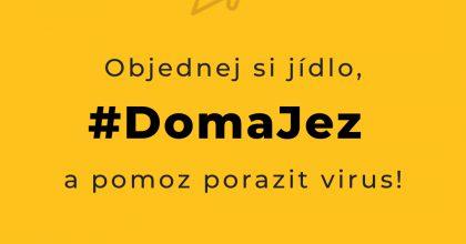 """České gastro podjednou """"střechou"""". Mealio spojilo donáškové služby"""
