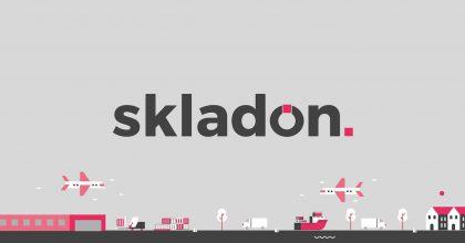 Fulfillment pro e-shopy Skladon získal investici naexpanzi. Investory vede Bouška