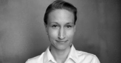 Šrámková se stala šéfkou marketingu J&T BANKY