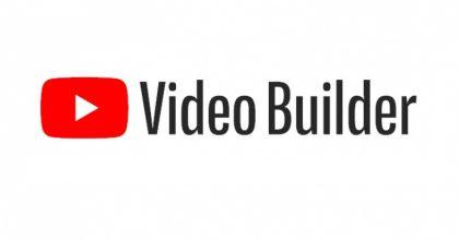 Reklamní videa sminimální investicí. YouTube nabízí nový nástroj firmám zdarma