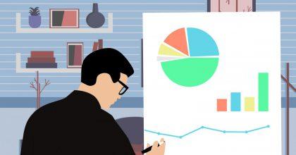 KOMENTÁŘ: Řízení firmy vdobě krize. Co jsme si odnesli poměsíci apůl?