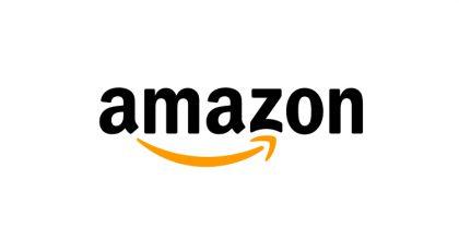 Zaměstnanci Amazonu se bouří. VNěmecku stávkují kvůli nakaženým kolegům