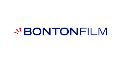 Bontonfilm dodá naNetflix dalších 70 českých filmů. Dovysílání zamíří postupně