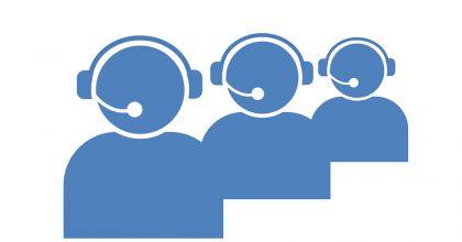 KOMENTÁŘ: Osm nedostatků kontaktních center, které odhalila pandemie