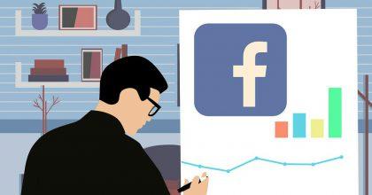 Žádné reklamy naFacebooku? Možná to jde ibez nich