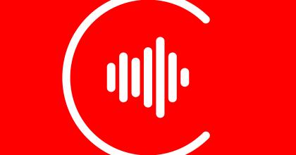 Únik informací zcontent marketingu. Boomerang spustil seriál podcastů