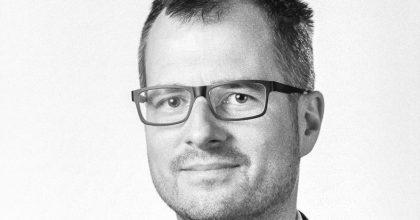 Mediálně analytické oddělení ODS vede Roman Binder. Přichází zAMI Communications