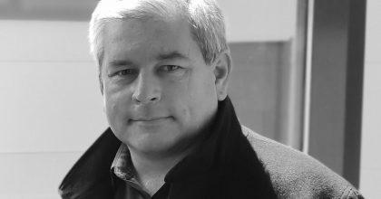 Emerich Malát je novým členem představenstva První novinové společnosti