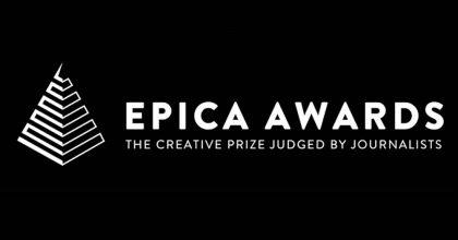 Epica Awards startuje příští týden. Vítěze oznámí vlistopadu