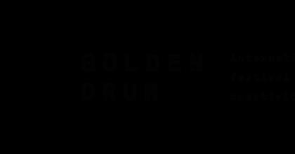 """""""Bez lidí neexistují kampaně ani ocenění."""" Festival Golden Drum se ruší"""