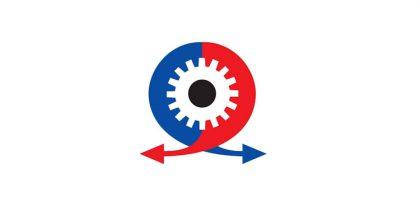 Kvůli koronaviru se ruší Mezinárodní strojírenský veletrh, For Arch proběhne