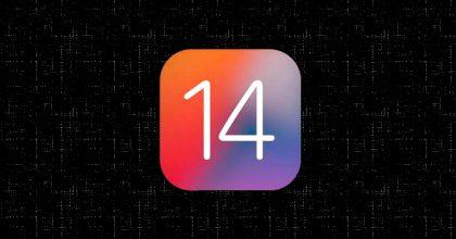 Za bezpečnost! Nový iOS odApplu překopává ochranu soukromí