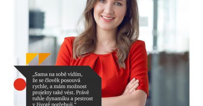 PwC spojilo síly sKonektor Social. Vnové HR kampani hledají nadějné auditory